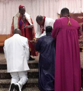 Bishop Karlene 2