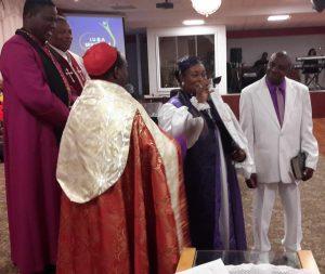 Bishop Karlene 3