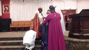 Bishop Karlene1